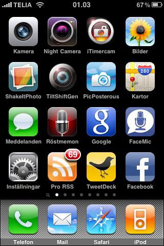 min-iphone-nu