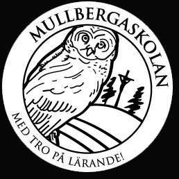 mullbergaskolan